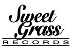 Sweet Grass Records